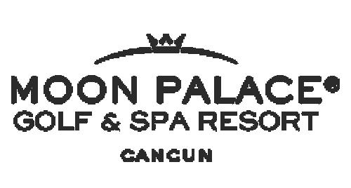 Moon Palace Golf Club