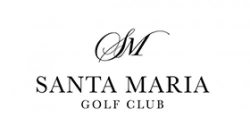 Santa María Golf