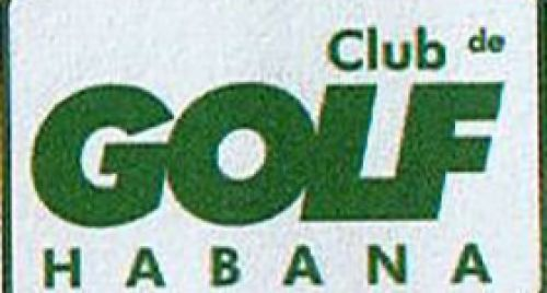 Havana Golf Club