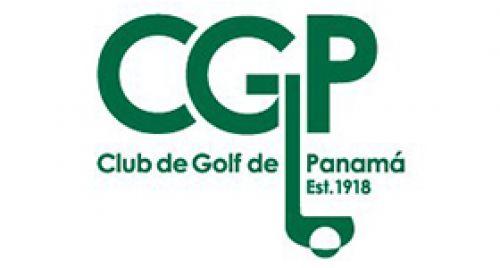 Panama Golf Club