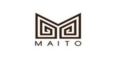 Restaurant Maito