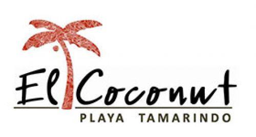 El Coconut