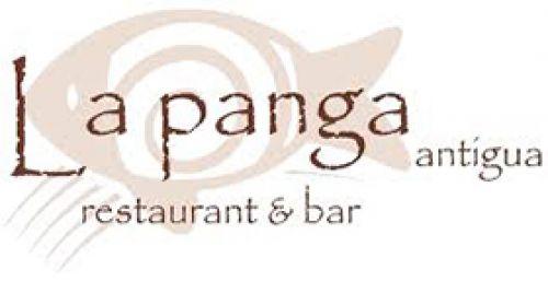 La Panga Antigua