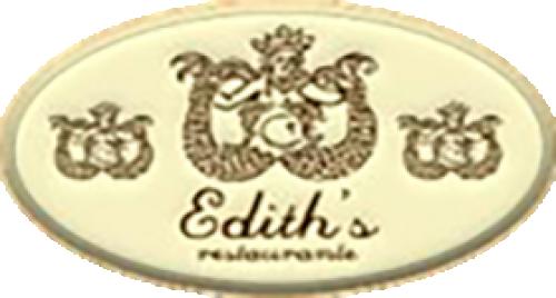 Edith's