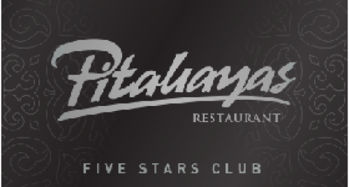 Pitahayas