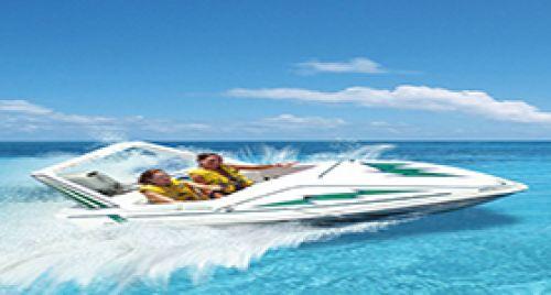 Aqua Fun Marina